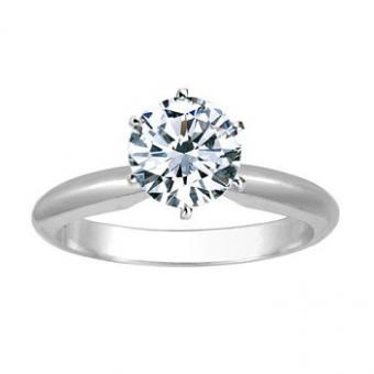 https://cf.ltkcdn.net/jewelry/images/slide/191849-350x350-engagment-solitaire.jpg