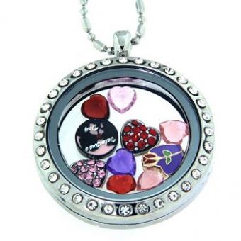 https://cf.ltkcdn.net/jewelry/images/slide/191851-350x350-floating-charms.jpg