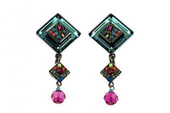 Firefly Jewelry Guide