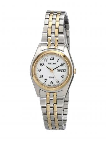 https://cf.ltkcdn.net/jewelry/images/slide/202523-638x850-Seiko-SUT116-Stainless-Steel-Two-Tone-Watch.jpg