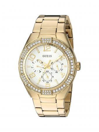 https://cf.ltkcdn.net/jewelry/images/slide/202527-638x850-Guess-Quartz-Stainless-Steel-Automatic-Watch.jpg