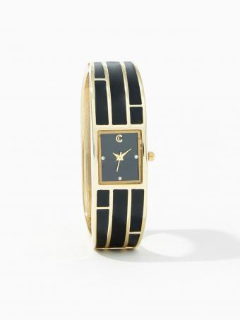 https://cf.ltkcdn.net/jewelry/images/slide/202926-638x850-York-Cuff-Watch.jpg