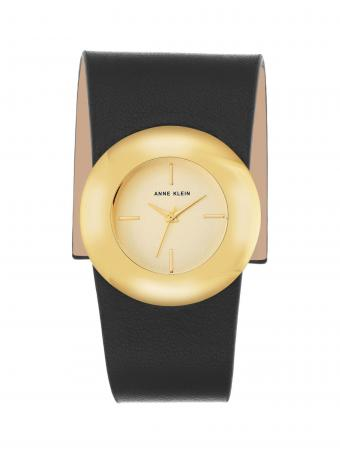 https://cf.ltkcdn.net/jewelry/images/slide/203423-638x850-anne-klein-leather-strap-watch.jpg