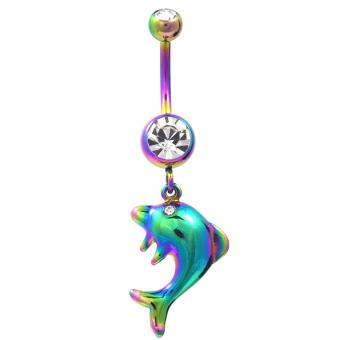 https://cf.ltkcdn.net/jewelry/images/slide/208891-325x325-Dangling-Dolphin-Rainbow-Titanium-Plated-Belly-Button-Ring-Navel-Piercing-Bar.jpg