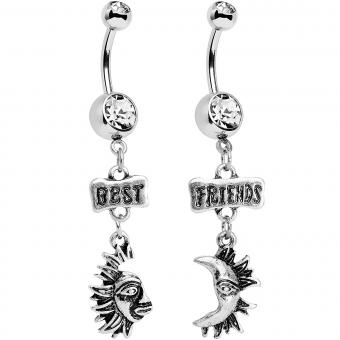 https://cf.ltkcdn.net/jewelry/images/slide/208892-325x325-Body-Candy-Stainless-Steel-Clear-Accent-Best-Friends-Moon-and-Sun-Dangle-Belly-Ring-Set.jpg