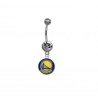 https://cf.ltkcdn.net/jewelry/images/slide/208893-322x325-Golden-State-Warriors-NBA-Basketball-Belly-Button-Navel-Ring.jpg