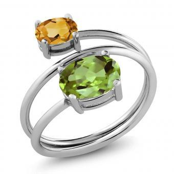 https://cf.ltkcdn.net/jewelry/images/slide/209086-850x850-Oval-Green-Peridot-Yellow-Citrine-ring.jpg