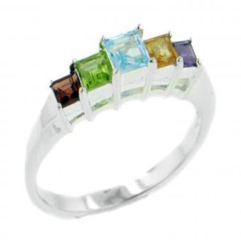 https://cf.ltkcdn.net/jewelry/images/slide/209089-850x850-Peridot-Blue-Topaz-Garnet-Amethyst-and-Citrine-ring.jpg