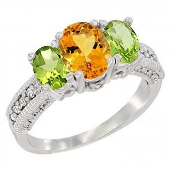 https://cf.ltkcdn.net/jewelry/images/slide/209093-850x850-Three-Stone-Citrine-ring.jpg