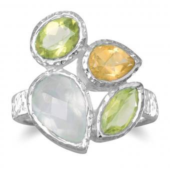 https://cf.ltkcdn.net/jewelry/images/slide/209095-850x850-Peridot-Prehnite-and-Citrine-ring.jpg