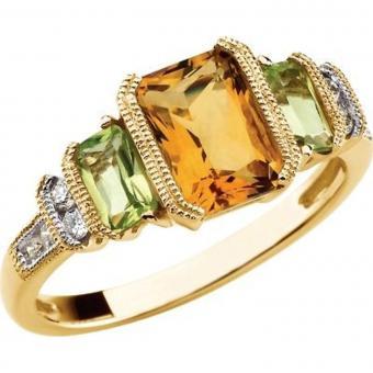 https://cf.ltkcdn.net/jewelry/images/slide/209096-850x850-Citrine-Peridot-and-Diamond-Ring.jpg