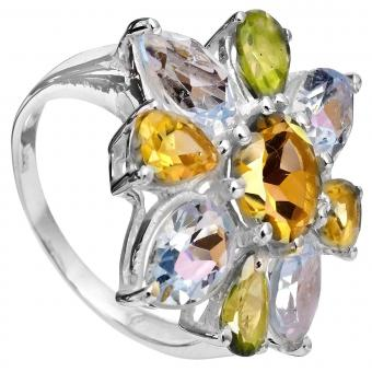 https://cf.ltkcdn.net/jewelry/images/slide/209097-850x850-Faceted-Gemstone-Citrine-and-Peridot-Ring.jpg