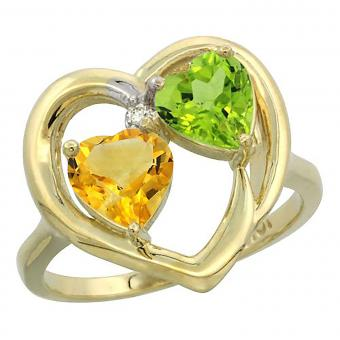 https://cf.ltkcdn.net/jewelry/images/slide/209098-850x850-Peridot-and-citrine-heart.jpg