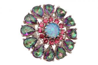 https://cf.ltkcdn.net/jewelry/images/slide/209424-500x333-Big-flower-ring.jpg