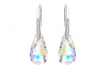 https://cf.ltkcdn.net/jewelry/images/slide/209572-850x567-Iridescent-Crystal-Earrings.jpg