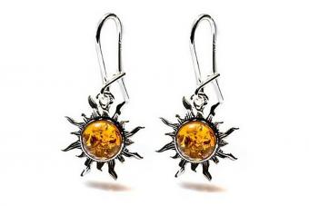 https://cf.ltkcdn.net/jewelry/images/slide/209576-850x567-Creative-Designs.jpg