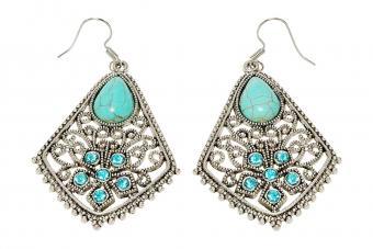 https://cf.ltkcdn.net/jewelry/images/slide/209578-850x567-Filigree-Earrings.jpg