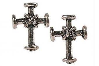 https://cf.ltkcdn.net/jewelry/images/slide/209584-850x567-Rustic-Cross.jpg
