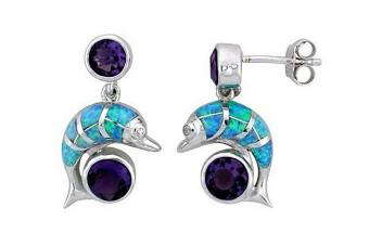 https://cf.ltkcdn.net/jewelry/images/slide/209585-850x567-Inlaid-Figural-Earrings.jpg