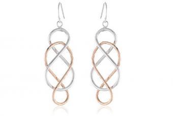 https://cf.ltkcdn.net/jewelry/images/slide/209586-850x567-White-and-rose-gold-earrings.jpg