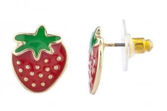 https://cf.ltkcdn.net/jewelry/images/slide/209590-850x567-Strawberry-Earrings.jpg