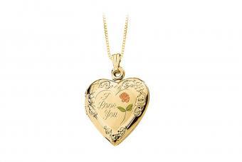 https://cf.ltkcdn.net/jewelry/images/slide/209689-850x567-Heart-locket.jpg