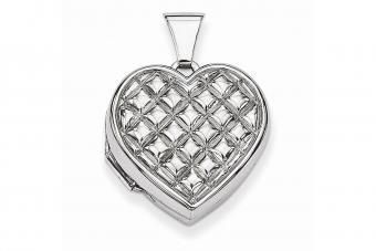 https://cf.ltkcdn.net/jewelry/images/slide/209690-850x567-Quilted-Hearts.jpg