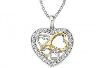 https://cf.ltkcdn.net/jewelry/images/slide/209692-850x567-Diamond-Hearts.jpg