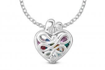https://cf.ltkcdn.net/jewelry/images/slide/209693-850x567-Open-Heart.jpg