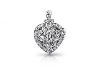 https://cf.ltkcdn.net/jewelry/images/slide/209694-850x567-Pave-Heart.jpg