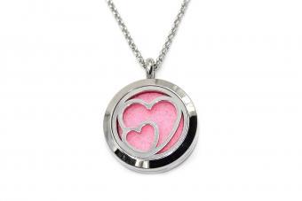 https://cf.ltkcdn.net/jewelry/images/slide/209701-850x567-Extra-Hearts.jpg