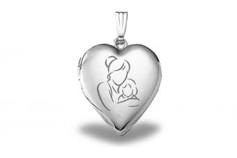 https://cf.ltkcdn.net/jewelry/images/slide/209738-850x567-Mother-and-Child-Locket.jpg