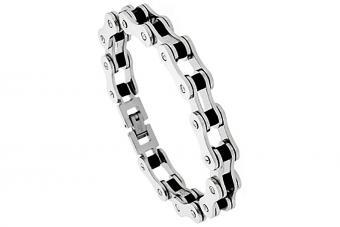 https://cf.ltkcdn.net/jewelry/images/slide/209746-850x567-Bike-chain-bracelet.jpg