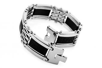 https://cf.ltkcdn.net/jewelry/images/slide/209747-850x567-Thick-bracelet.jpg