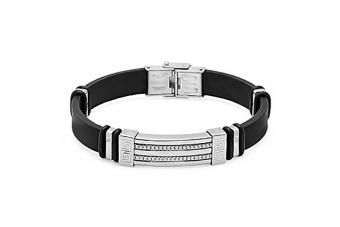 https://cf.ltkcdn.net/jewelry/images/slide/209756-850x567-Etched-bracelet.jpg