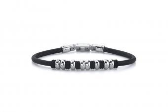 https://cf.ltkcdn.net/jewelry/images/slide/209757-850x567-Beaded-rubber-bracelet.jpg