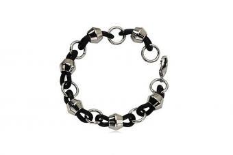 https://cf.ltkcdn.net/jewelry/images/slide/209761-850x567-Rubber-and-beads-bracelet.jpg