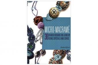 https://cf.ltkcdn.net/jewelry/images/slide/209927-850x567-Micro-Macrame.jpg