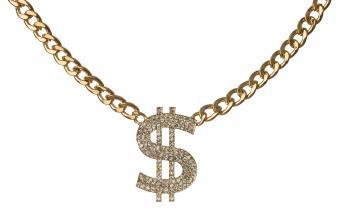 Hip Hop Diamond Jewelry