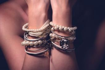 Unique Women's Bracelets: 4 Places to Purchase
