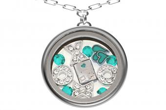 What Is in Your Soul Locket: 5 Charm Types