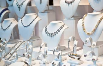 Jewelry Picture Gallery