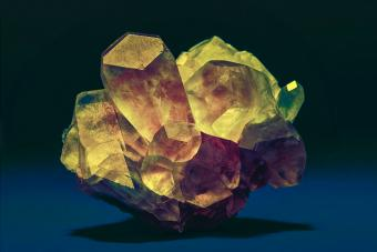 November Birthstones: Behind the Beauty of Topaz and Citrine