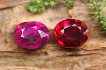 https://cf.ltkcdn.net/jewelry/images/slide/273177-850x566-pictures-ruby-gemstones-9.jpg