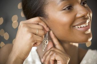 DIY Tips to Convert Pierced Earrings to Clip-Ons