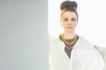 https://cf.ltkcdn.net/jewelry/images/slide/273577-850x566-fashion-jewelry-trends-chain.jpg