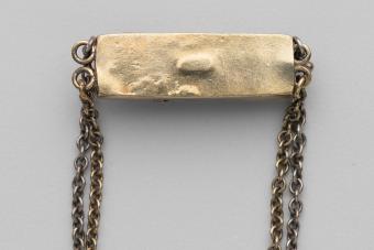 https://cf.ltkcdn.net/jewelry/images/slide/273580-850x566-fashion-jewelry-trends-bag.jpg