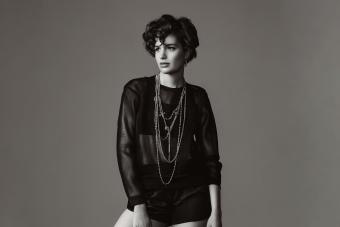 https://cf.ltkcdn.net/jewelry/images/slide/273584-850x566-fashion-jewelry-trends-layer.jpg
