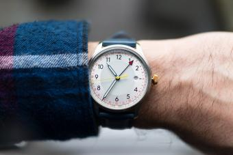 Watches for Different Occasions: 7 Style Tips