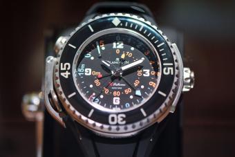 https://cf.ltkcdn.net/jewelry/images/slide/273676-850x566-blancpain-watch.jpg
